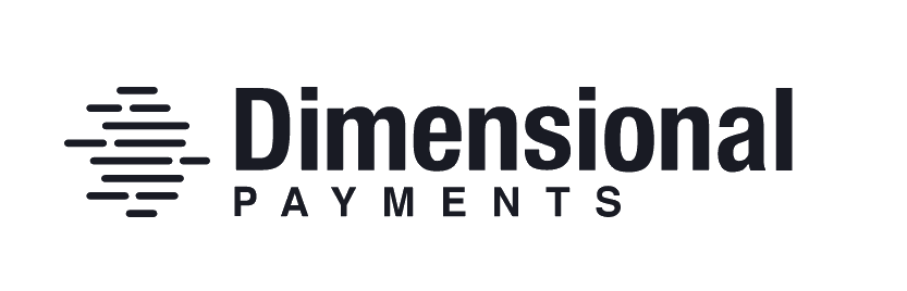 Dimensional Payments Processing