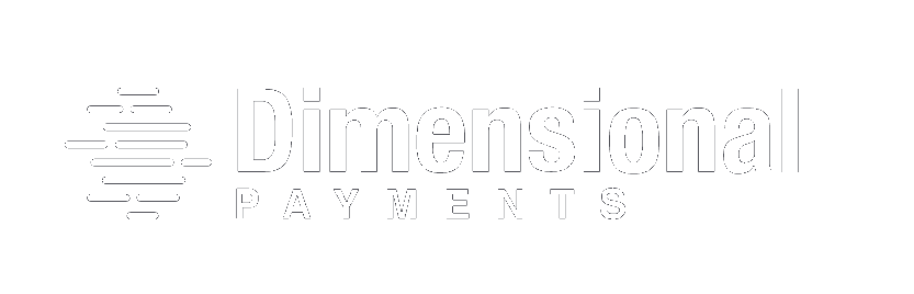 Dimensional Payment Proccessing